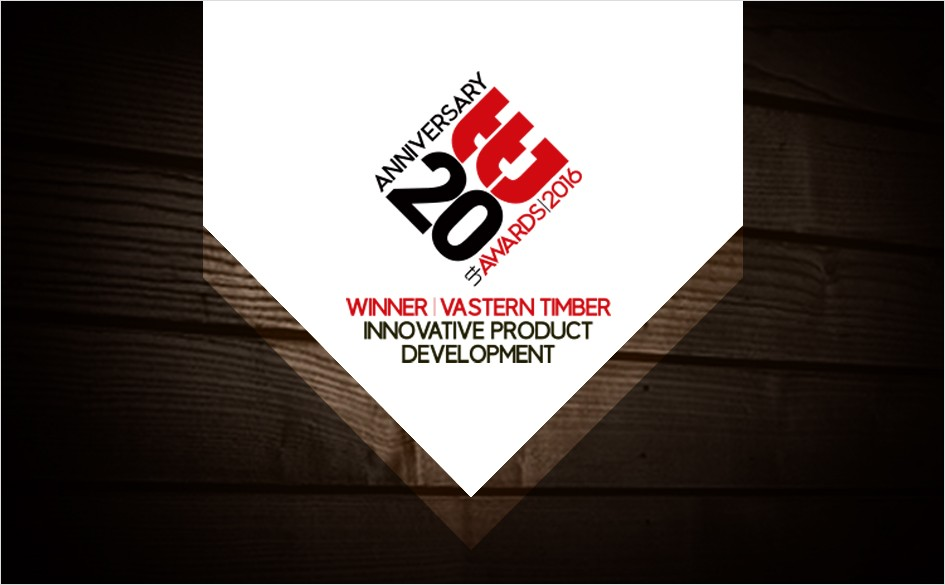 03139-2-TTJ-Award-winner2016-blog