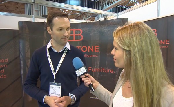 BrimstoneInterview-UKConstructionWeek2016
